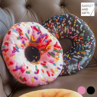 Rosquilla Cojín Gadget and Gifts