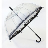 Paris Dome Umbrella