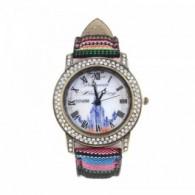 Reloj de Mujer RHOM012