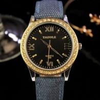 Reloj de Mujer RHOM08