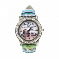 Reloj de Mujer RHOM07