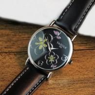 Reloj de Mujer RHOM06