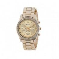 Reloj de Mujer RHOM05