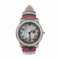 Reloj de Mujer RHOM03