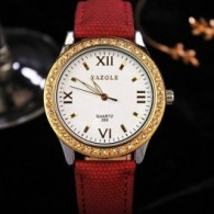 Reloj de Mujer RHOM02