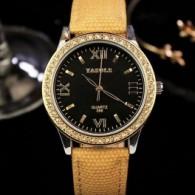 Reloj de Mujer RHOM01