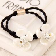 Coleta Flor de perla M5