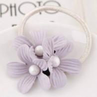 Coleta Flor de perla