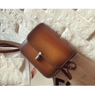 Women's Handbag Feria