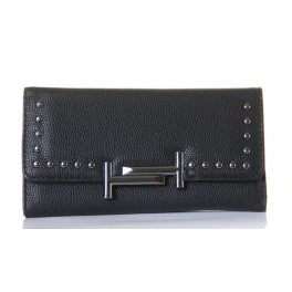 Women's Wallet Pasrema Black