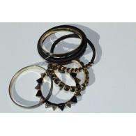 Bracelet Combination Rock&Roll