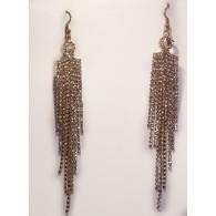 Ladies'Earrings Zulia
