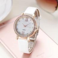 Reloj Mujer White Time