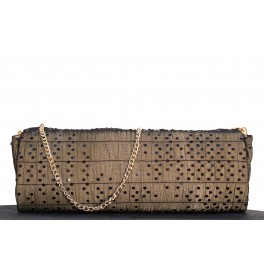 Bolso Fiesta Golden Night