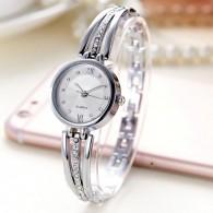 Reloj Mujer Fiesta Time