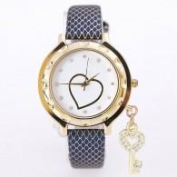 Reloj Mujer Heart Time