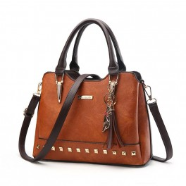 Bolso Mujer Elaine Brown