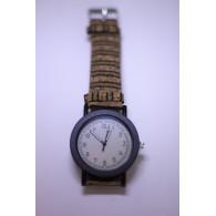 Unisex Watch Sandy Cork