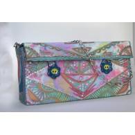 Handbag Dancing Pink