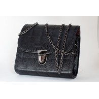 Women's Handbag Paseo Black