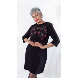 Woman Dress Mini Sixty